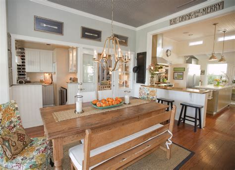 kitchen table decorating ideas pictures cool accent tables pier 1 decorating ideas gallery in