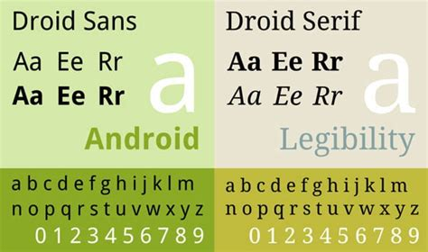 fonts that kill designs typography mistakes to avoid