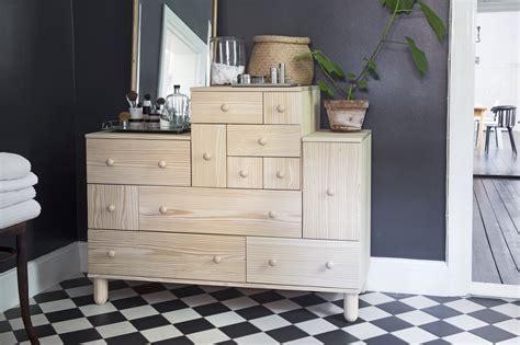 Ikea Divano Letto Ps 2012 : Vårnytt Från Ikea (ps 2012)
