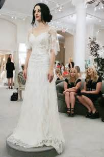 Emily Say Yes to the Dress Atlanta