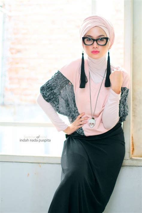 Latest Turban Hijab Styles18 Ways To Wear Turban Hijab