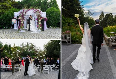 andre maier photography wedding ceremony and