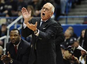 Larry Brown suspended by NCAA, SMU gets postseason ban ...