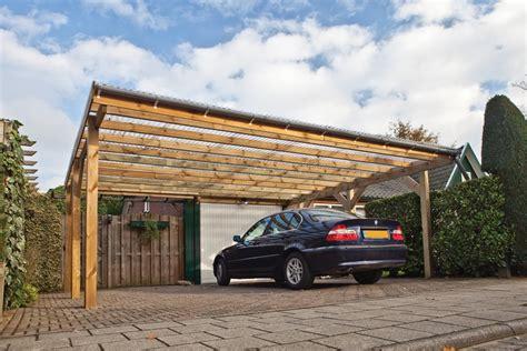 garages carports  pinterest modern carport car