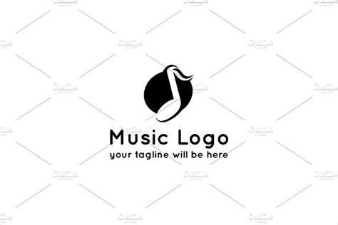 company logo examples  psd ai vector