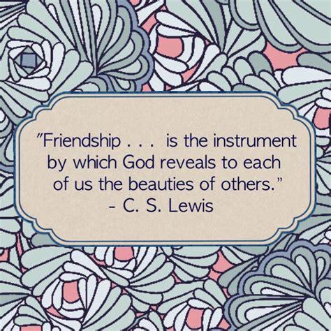christian friendship quotes ideas  pinterest