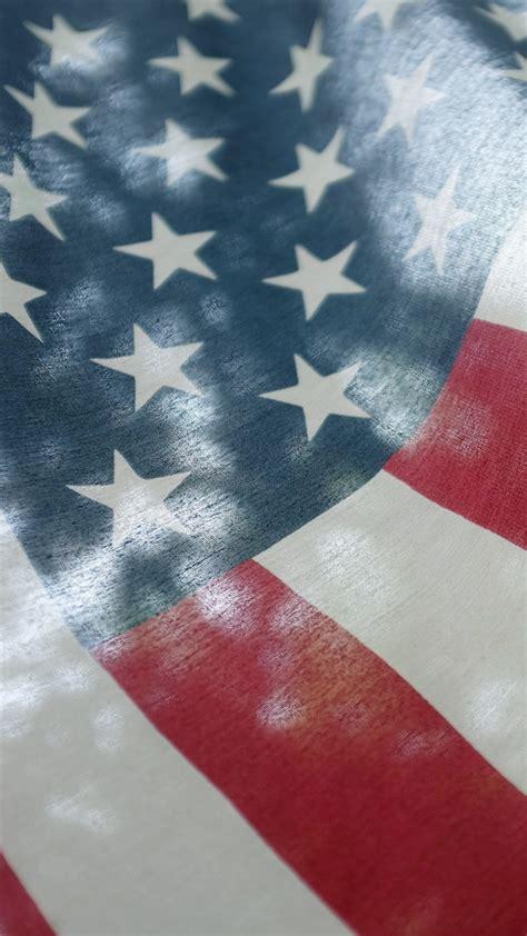 wallpaper flag   united states usa flag world