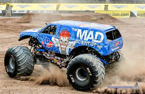monster jam monster sun bowl monster jam archives el paso herald post