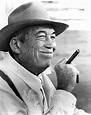 John Huston - Wikipedia