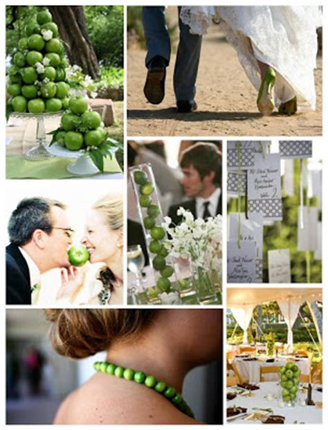 Palette Fresh Snappy Green by Inspiration Board 2 Green Apples Em For Marvelous