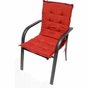 Coussin Pour Chaise Scandinave : coussin pour chaise jardin chaise id es de d coration ~ Dailycaller-alerts.com Idées de Décoration