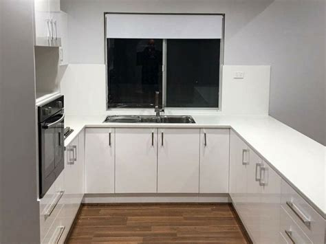 Diy Laundry Cabinets Perth by Kitchen Laundry Cabinets Perth Cupboards Stallion