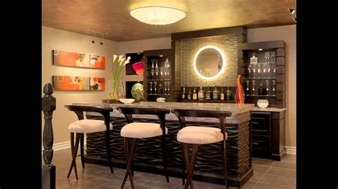 Bar Room Ideas by Your Family Room Bars And Bars Stools Design Ideas With