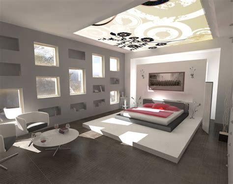 home interiors design ideas 30 modern home decor ideas