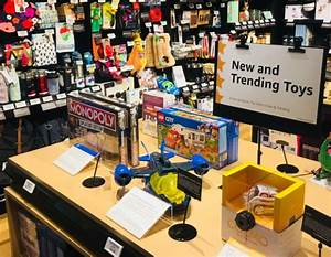 Amazon will open a new brick-and-mortar store in NYC ...