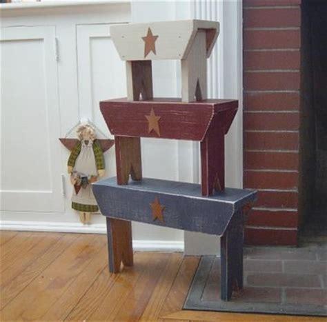 bing primitive wood crafts   home pinterest