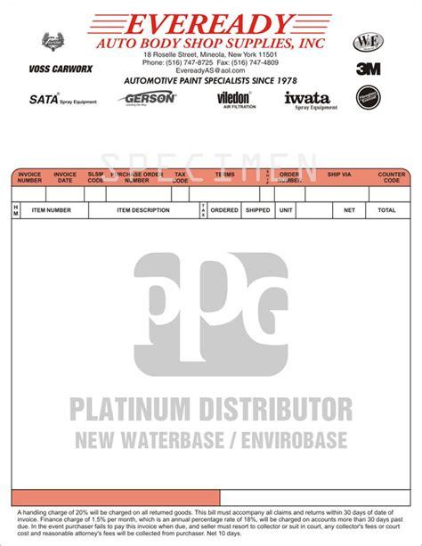 falcon graphics design graphic design web design