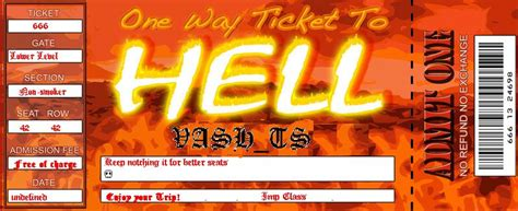 hell s kitchen tickets you want you got it