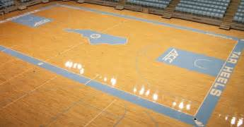 royalwood associates athletic wood synthetic flooring and specialty flooring