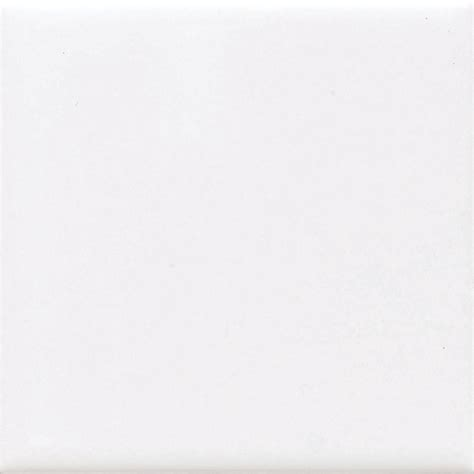 pictures of bathroom tile ideas daltile finesse bright white 4 in x 4 in ceramic wall