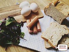 хлеб это простые или сложные углеводы