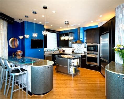 the most beautiful kitchen in the world beautiful kitchens in the world my home design journey