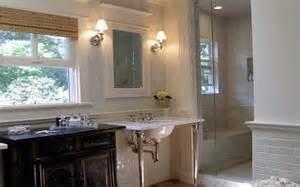 lowes bathroom design lowes bathroom remodeling ideas lowes bathtubs