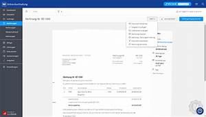 H Und M Rechnung : 1 1 buchhaltung test ~ Themetempest.com Abrechnung