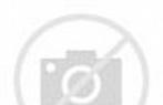 Jessica Jones Season 2: Carrie-Anne Moss on Marvel's ...