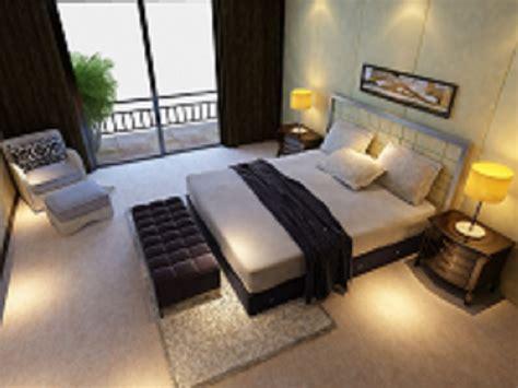 chambre feng shui admin bien comprendre et choisir ses menuiseries