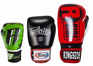 Boxing Glove Size Chart Best Boxing Gloves Reviews Buyers Guide For 2018