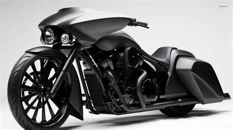 29072 Honda Stateline Bagger 1920x1080 Motorcycle