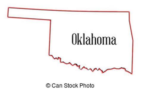 oklahoma state illustrations  clipart  oklahoma