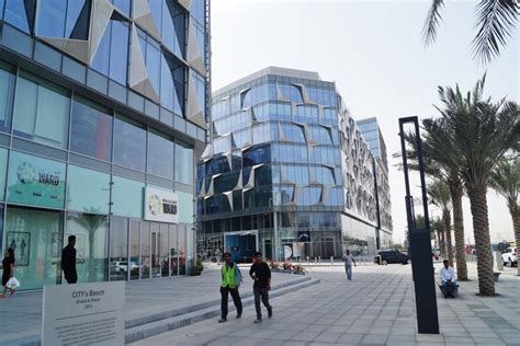 Dubai Design District Guide | Propsearch.ae