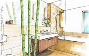 Kleine Bäder Beispiele : badezimmer beispiele fotogalerie ~ Indierocktalk.com Haus und Dekorationen