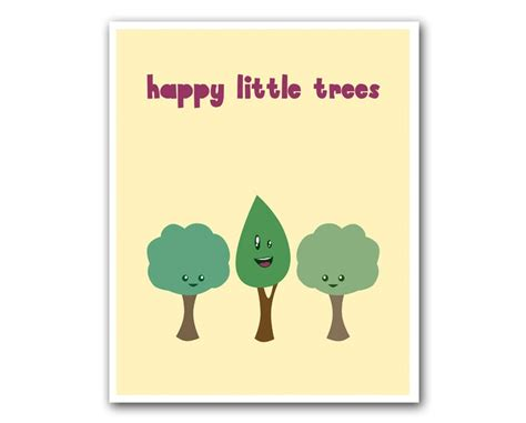 1000+ Images About Happy Trees On Pinterest
