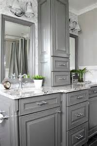 how to design bathroom how to design the bathroom vanity for your family the creek line house