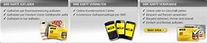 Western Union Gebühren Berechnen : western union prepaid kreditkarte von western union ~ Themetempest.com Abrechnung