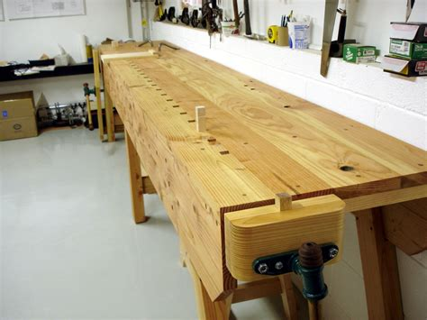 wood work tables   woodworking plans   diy