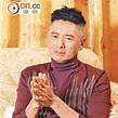 柯俊雄病逝周潤發緬懷霸氣 - 東方日報