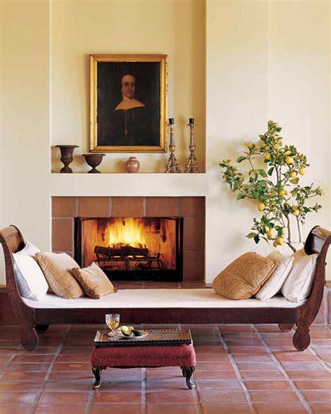 straight   hearth beautiful fireplace surround