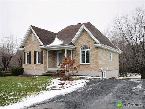maison a vendre empuriabrava maison vendu ste brigide d iberville immobilier qu 233 bec duproprio 558077