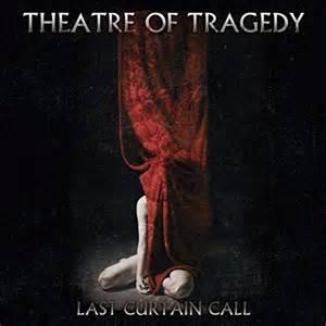 amazon com last curtain call theatre of tragedy mp3