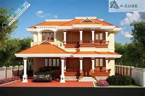 Houses Rent Memphis Tn Gallery
