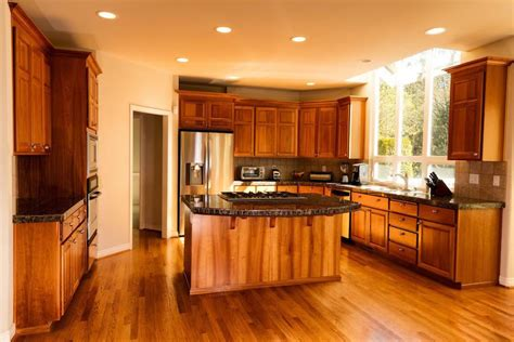 cleaning wood kitchen cabinets best approach to cleaning wood kitchen cabinets touch of