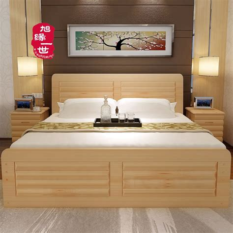 Designer Bett Holz by Inside The Stunning Bed Designs Images 26 Pictures