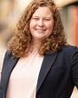 Charlotte Bennett - Dustin S McCrary, PLLC
