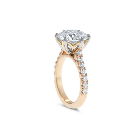 Truly Unique Round Brilliant Cut Diamond Solitaire. Spooky Engagement Rings. Bouquet Rings. 1.6 Carat Wedding Rings. Rectangular Wedding Rings. Mothers Pride Rings. Happiness Engagement Rings. Pine Wood Wedding Rings. Million Dollar Engagement Rings