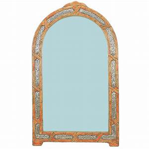Spiegel Groß Günstig : orientalischer spiegel elhamra gro bei ihrem orient shop casa moro ~ Markanthonyermac.com Haus und Dekorationen