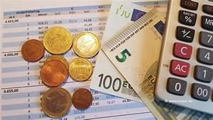 Höhe Arbeitslosengeld Berechnen : imacc ratgeber f r finanzen steuer lohn und gehalt ~ Themetempest.com Abrechnung